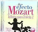 El Efecto Mozart-Hora De Jugar