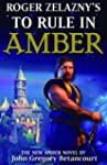 Roger Zelazny's To Rule in Amber (Daw...