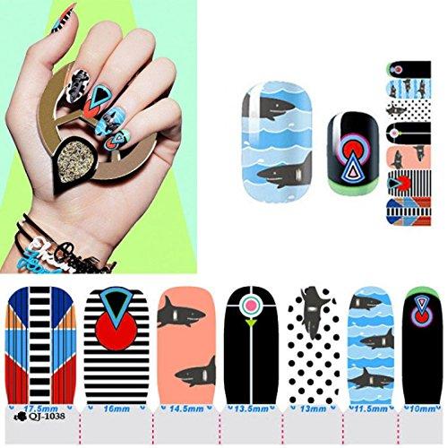 1-set-first-class-popular-hots-nails-art-stickers-adhesive-kits-resusable-diy-sunproof-foils-model-s