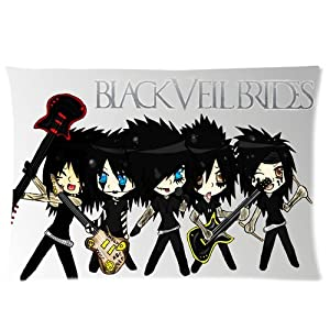 BVB Tattoo Design by SakuraTrix on DeviantArt