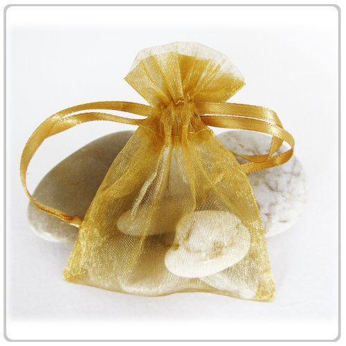 Wedding Favor Bags Wholesale : WEDDING FAVOR BAGS WHOLESALE. WEDDING FAVORDIY WEDDING FAVOR TAGS