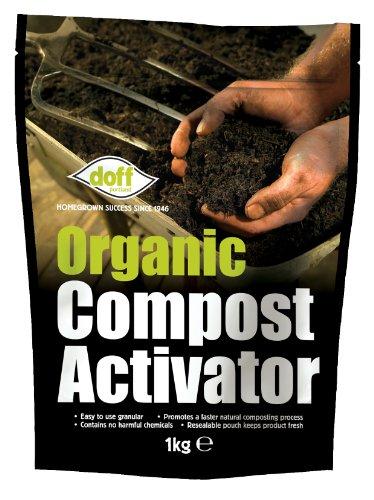 doff-attivatore-di-compostaggio-organico-1-kg