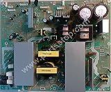 PANASONIC TH-50PHD7UY POWER SUPPLY
