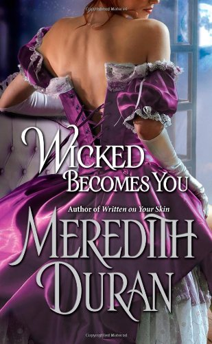 Image of Wicked Becomes You