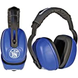 Rothco Smith and Wesson Suppressor Ear Muff