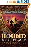 The Hound at the Gate (The Adventures of Finn MacCullen)