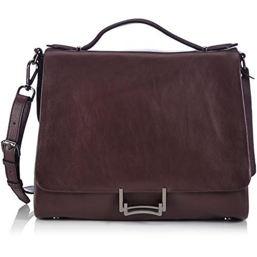 Clarks Womens Thorney Grove Hobos and Shoulder Bags
