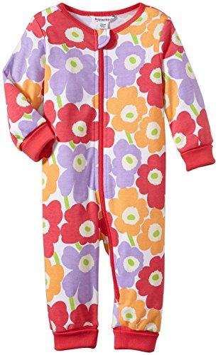 marimekko-baby-girls-newborn-bright-floral-coverall-multi-9-months