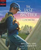 The Last Brother: A Civil War Tale (Tales of Young Americans)