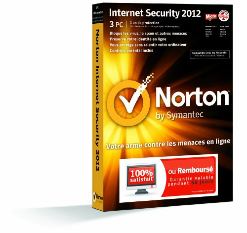 symantec-norton-internet-security-2012-3u-1y-cd-win-fre-seguridad-y-antivirus-3u-1y-cd-win-fre-3-usu
