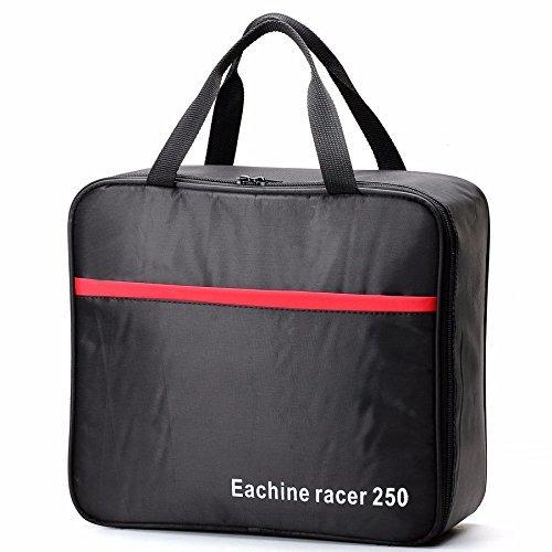 Eachine Racer 250 Handbag Backpack Case For Eachine Racer 250 Drone I6