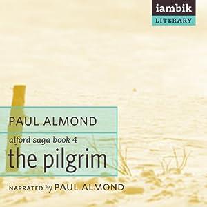 The Pilgrim Audiobook