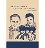 img - for [(Popular-Music Culture in America)] [Author: Prince Dorough] published on (June, 1992) book / textbook / text book