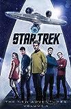 Star Trek: New Adventures Volume 1 (Star Trek: the New Adventures)