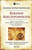 img - for Kolonie Rzeczypospolitej book / textbook / text book