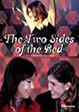 echange, troc 2 Sides of the Bed [Import anglais]
