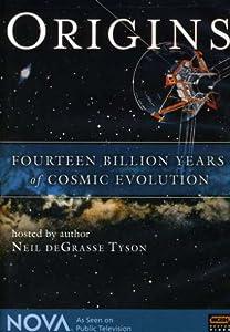 NOVA - Origins