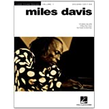 Miles Davisdi Brent Edstrom