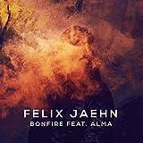Bonfire von Felix Jaehn Feat. Alma  bei Amazon kaufen