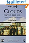 Clouds above the Hill: A Historical N...