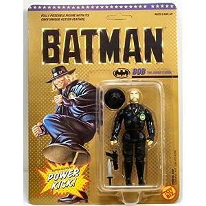 Batman - BoB The Jokers Goon