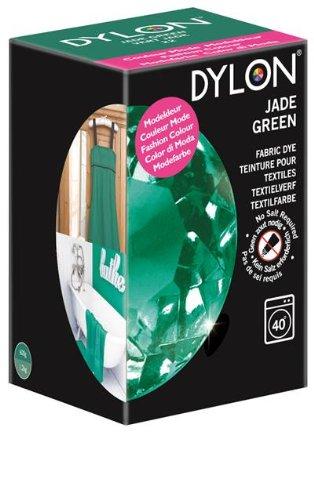 dylon-limited-edition-machine-dye-350g-jade-green