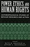 img - for Power, Ethics, and Human Rights book / textbook / text book