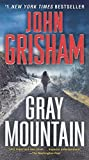 Gray Mountain (Turtleback School & Library Binding Edition)