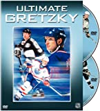 NHL Ultimate Gretzky (Bilingual)