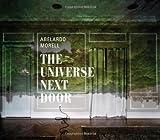 Abelardo Morell: The Universe Next Door (Art Institute of Chicago)