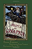 (Okhota Na Snarka V Vos'mi Napastiakh): The Hunting of the Snark in Russian (Russian Edition)