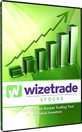 Wizetrade Stocks