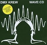 echange, troc Dmx Krew - Wave: CD