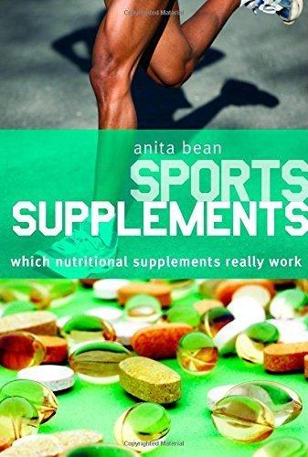 Online Supplements Cheap