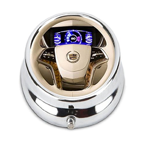 cadillac-xts-steering-wheel-custom-fashion-pill-box-medicine-tablet-holder-organizer-case-for-pocket