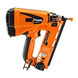 New Paslode IM65A F16 Lithium Angled Brad Nailer