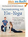 Faszientraining mit Yin-Yoga: Nachhal...