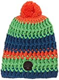 Quiksilver Men's Apex Beanie Green Poison Green Size:One size