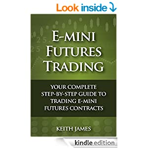 Advantages of trading futures vs options