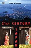 21st Century Japan: A New Sun Rising