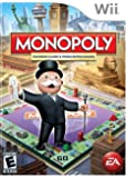 Monopoly Here & Now Worldwide Edition