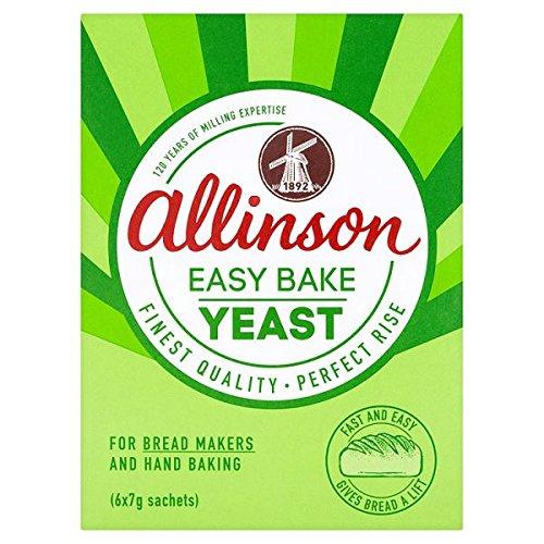 -6-pack-allinson-easy-bake-yeast-6-x-7g-42g