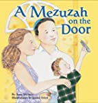 Mezuzah on the Door(Age 5-9)