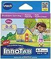 VTech InnoTab Doc McStuffins Game Sof…