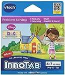 VTech InnoTab Doc McStuffins Game Sof...