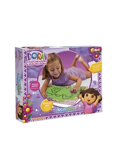 Amazing Toys  Aquapinta Dora La Exploradora