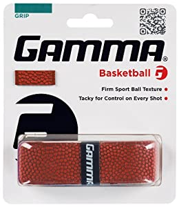 Buy Gamma Basketball Replacement Grip by Gamma