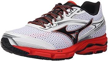 Mizuno Men's Wave Legend 3 Running Shoes