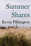 img - for Summer Shares book / textbook / text book