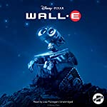 WALL-E |  Disney Press